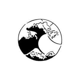 Канагава