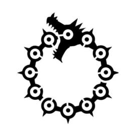 Мелиодас
