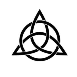Триквестр