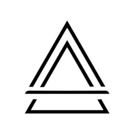 Триплет
