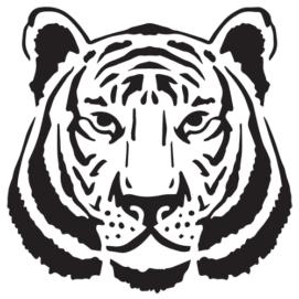 Бенгал