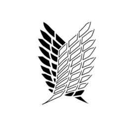 Крылья свободы