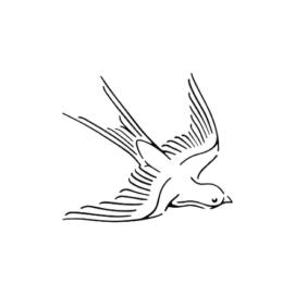 Береговушка