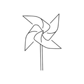 Ветрячок