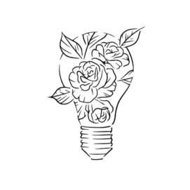 Красивые идеи