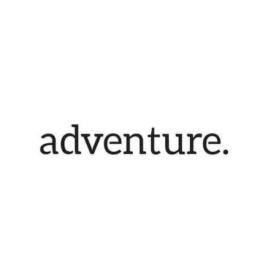 Приключение