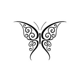Стеклокрылка