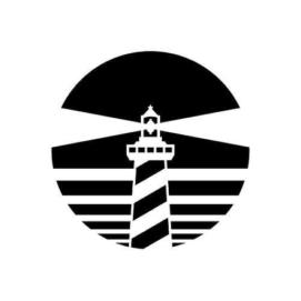 Береговой маяк