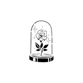 Долговечный цветок