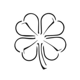 Клеверок