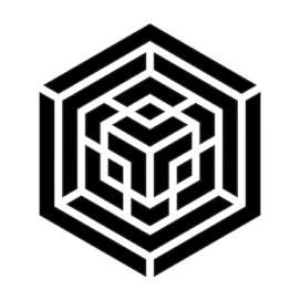 Кубический лабиринт