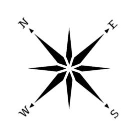 Локсодрома