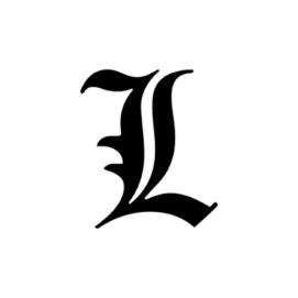 Лоулайт