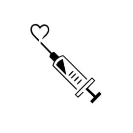 Любовный иммунитет
