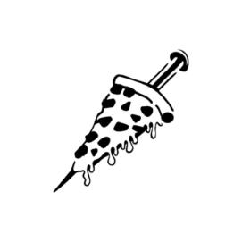 Пиццелюб