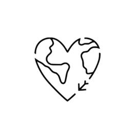 Сердце мира