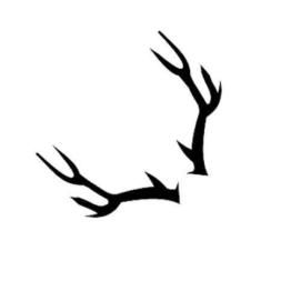 Символ возрождения