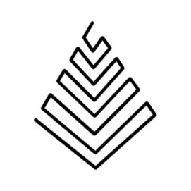 Требиринт