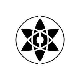 Мангекё Саске